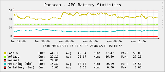 apc-battery1.png