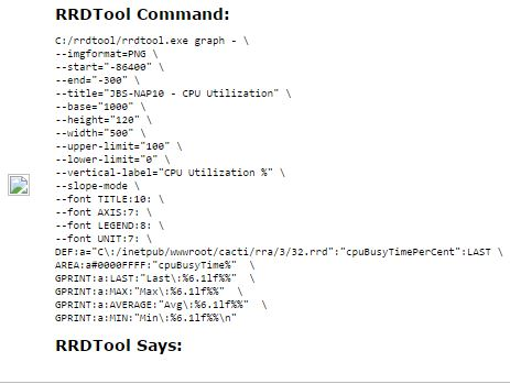 rrdtool - new server.jpg