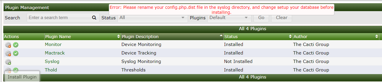 Syslog.png