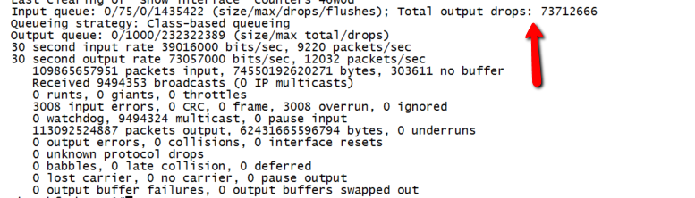 ISR-Drop-Packet-Output.png